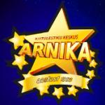 arnika_logo