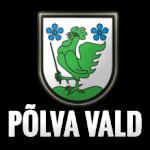polva_vald_logo