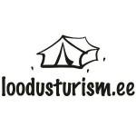 Loodusturism_logo