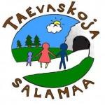 Salamaa_logo