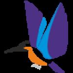 jaalind_logo