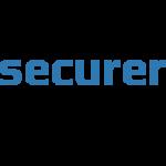 securer_logo